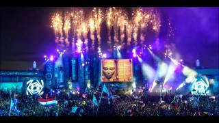 Best Tomorrowland and Airbeat One Mix 2015 (EDM FESTIVAL MEGA MIX) !!!!!!