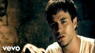 Смотреть клип Enrique Iglesias - Addicted