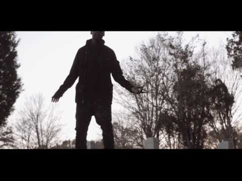 931 BLACKBOY-GRAVEYARD (a @CPTV2009 visual)