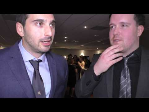 Wolves end of season awards: Tim Spiers and Nathan Judah analyse evening