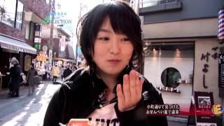 朝倉あきのエンタセレクション 朝倉あき 検索動画 5