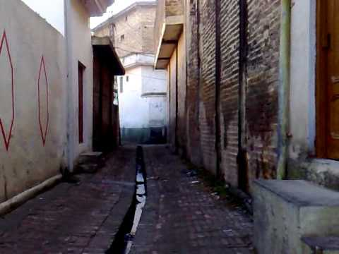 Pakistan England America Haripur Hazara Beautiful Mankaraie.mp4
