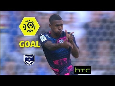 but malcom vs toulouse