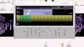 CHORD PULSE DEMO TUTORIAL - YouTube