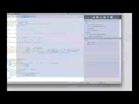 Smaller - Batch Minify HTML, PHP, CSS And JavaScript