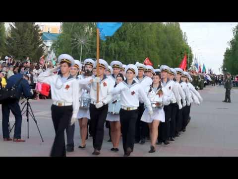 Парус таунхаусы в Белгороде от застройщика продажа