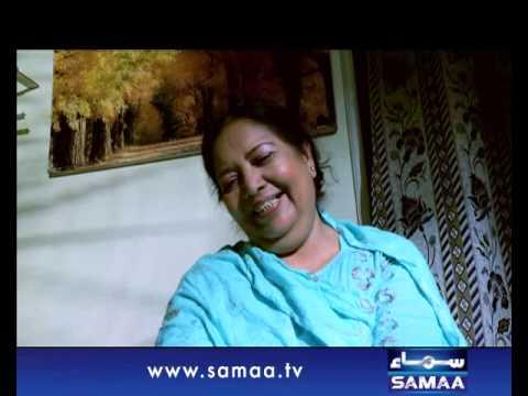 Aisa Bhi Hota Hai, May 06, 2014