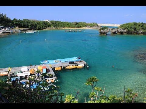 沖縄/民謡で今日拝なびら 2016年7月19日放送分 ~Okinawan music radio program