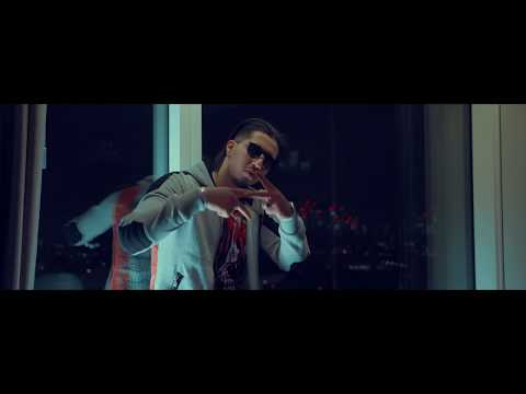 MMZ - OFF [Clip Officiel]