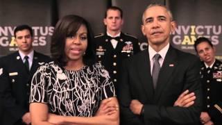 شاهد..أوباما يتوعد بريطانيا وملكتها في فيديو ساخر