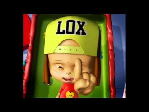 Baby Hip Hop - on est là - YourKidTV