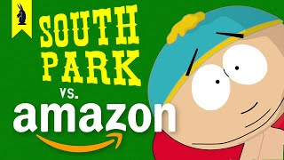 why-south-park-can-t-beat-amazon-wisecrack-edition