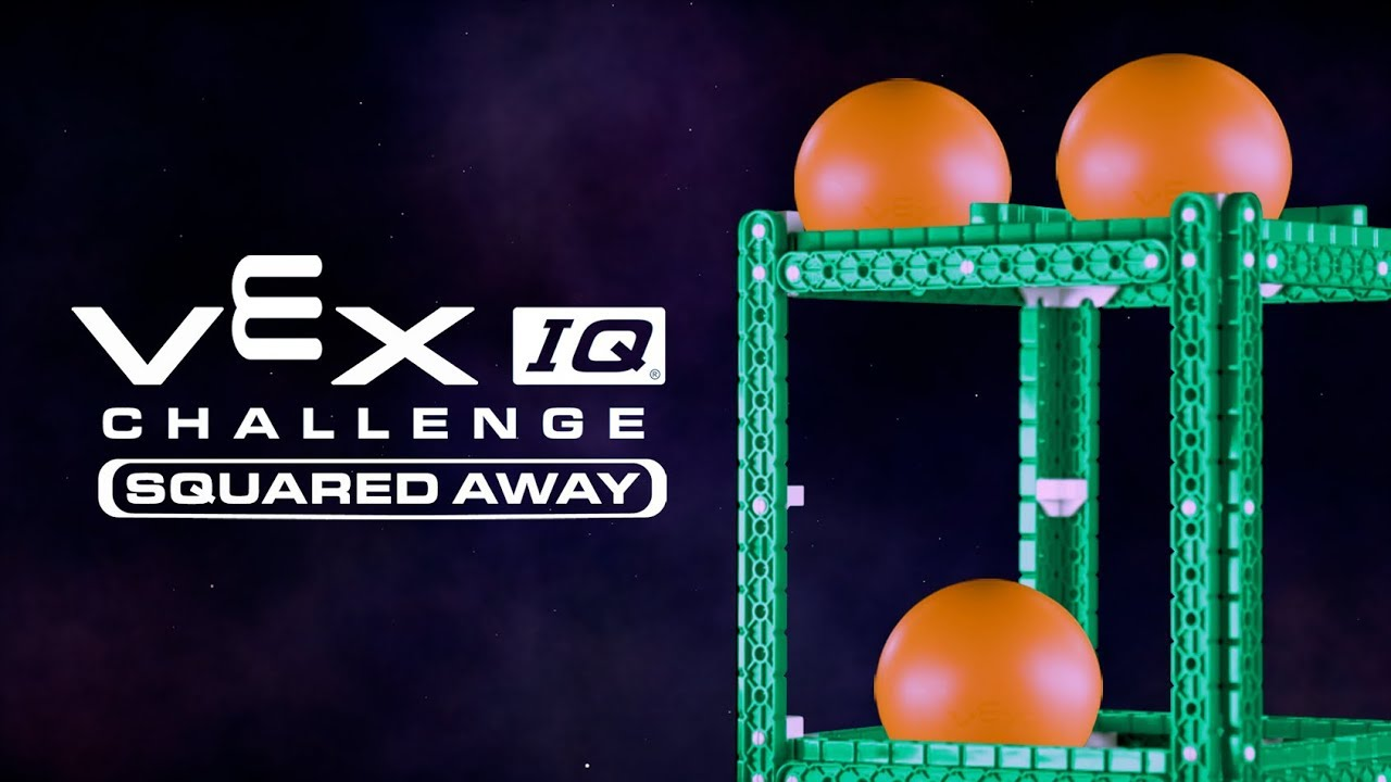 Image result for vex iq game