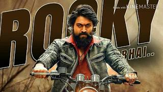 KGF Mass BGM | Latest KGF BGMs | KGF Mass Dialogues | KGF Songs | KGF BGM Remix