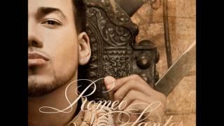 Romeo Santos -Rival Ft. Mario Domm