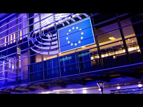 60 Sekunden Aus Der Politikredaktion: Und Jetzt? Europa Wartet Auf Eine Entscheidung