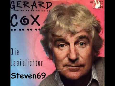 Gerard Cox   Die Laaielichter