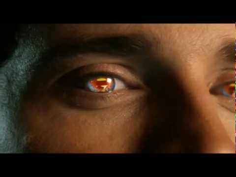smallville season 9 episode 6 trailer from YouTube · Duration:  22 seconds