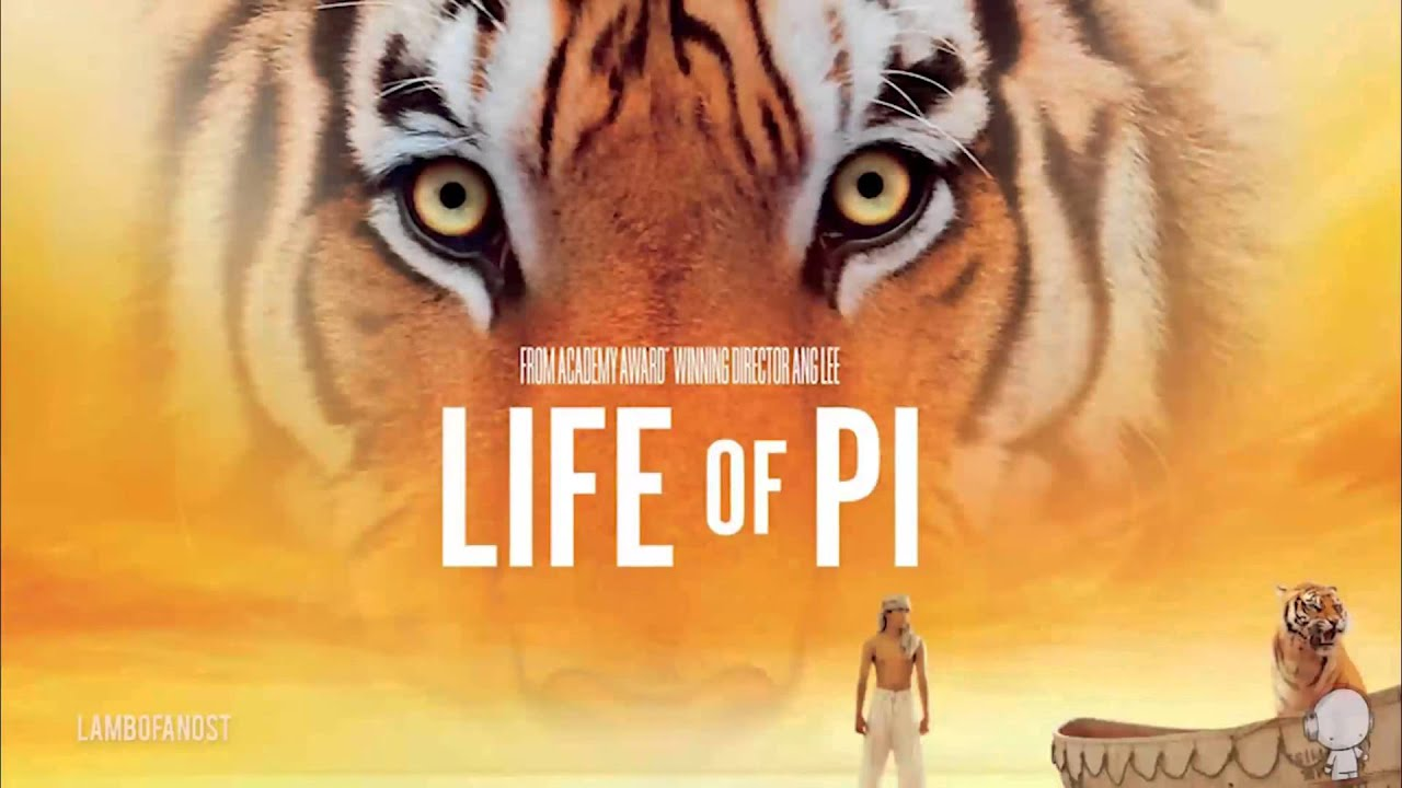 life of pi soundtrack pi s lullaby english sub titles life of pi soundtrack pi s lullaby english sub titles