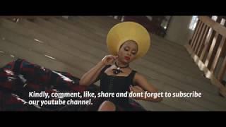 Nandy featuring Sauti sol - kiza kinene video review