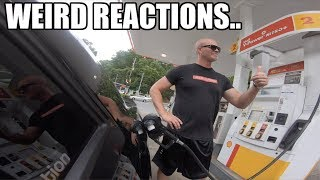 paying-for-strangers-fuel-at-the-gas-station-interesting-reactions