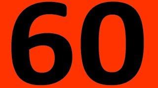 УРОК 60 АНГЛИЙСКИЙ ЯЗЫК ЧАСТЬ 2 ПРАКТИЧЕСКАЯ ГРАММАТИКА  УРОКИ АНГЛИЙСКОГО ЯЗЫКА