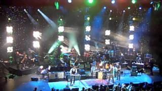 Gregg Allman Tribute - Can