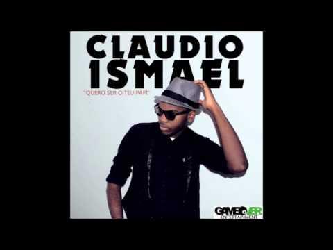 Claudio Ismael - Par Perfeito 2013