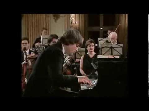 Mozart   Piano Concerto No. 17 in G major