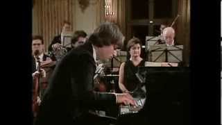 Mozart | Piano Concerto No. 17 in G major