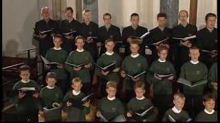 Repeat youtube video Holland Boys Choir - Handel, Vivaldi & Golden Classics (2004)