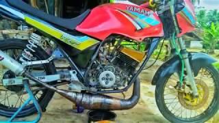 E0111A4EA1FC46C4AAA930DF7C7A0DD3_12074 Yamaha Rx A