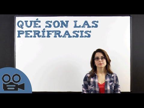 Característica y función de la crónica from YouTube · Duration:  4 minutes 6 seconds