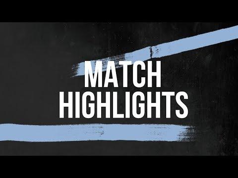 MATCH HIGHLIGHTS: Sporting Kansas City 2 - 0 Real Salt Lake | June 6, 2018