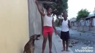 StyleX Jamaica Song