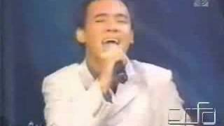 Erik Santos -- This is the Moment