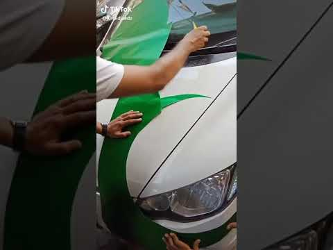 Repeat 14 August Pakistan independence day 2019 by Video's