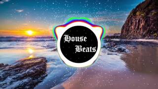 Alessia Cara   Scars To Your Beautiful (House Beats Remix)