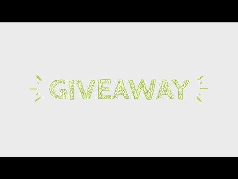 Sierra Designs Cloud 20 Sleeping Bag ~ Giveaway
