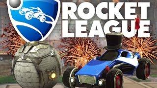 Rocket League FR | LE PIRE DUEL DU MONDE ENTIER!