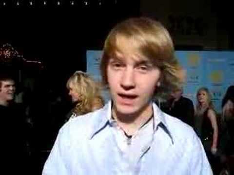 Teen Stars Rumor Patrol 45