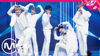 [MPD직캠] CIX 직캠 4K 'What You Wanted' (CIX FanCam) | @MCOUNTDOWN_2019.8.22