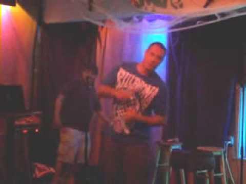 oct 27 2009 karaoke 2