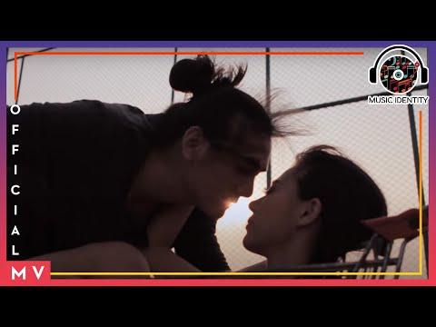 หนึ่งคำว่ารัก : SPF [Official MV] - A Single Word Called Love