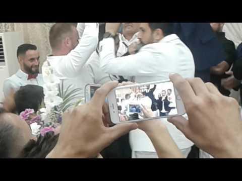 xherdan Shaqiri Valton krasniqi live dasem pjesa 2