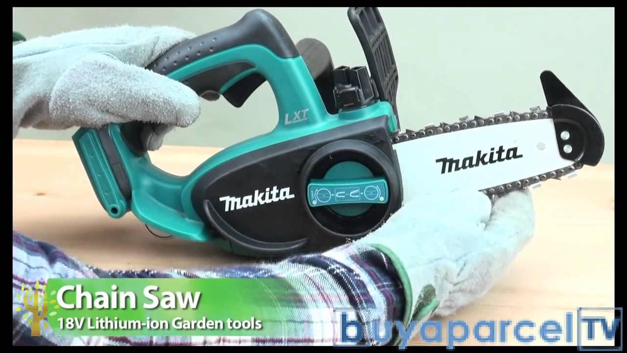 Makita 18v garden tools bur181 buh523 bum168 buc122 bub182 for Makita garden tools 18v