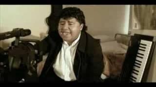 ACUSTICA  __ baladas mix ___