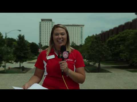 Parents love Illinois State Preview