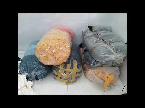 Cập nhật bán vải tồn kho tháng 10 tại Thủ Dầu Một, Bình Dương