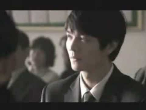 Seo Do Young - Friend, our legend  - Trailer -  MBC 2009
